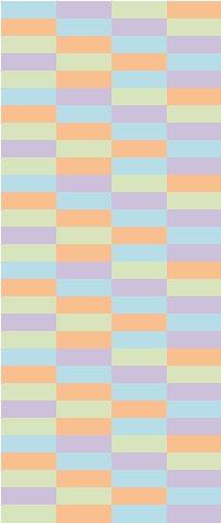 tiles_offset_1