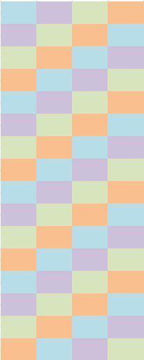 tiles_offset_2