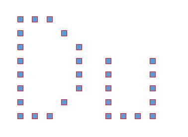 duncan_part_graph