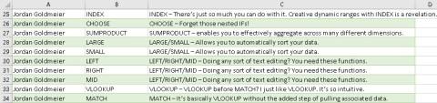 top_10_functions_mvp_2