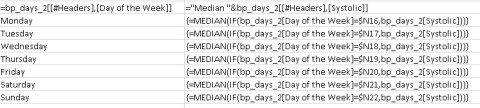 median_zero_PQ_8b